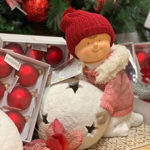 🎄🎁 Ya está aquí diciembre!! Deja que la magia de la NAVIDAD llene tu hogar con nuestros productos de decoración.   👉🏼 Todos nuestros productos de Navidad disponibles también en nuestra tienda online.   #deconavidad #christmastime #christmasdecor #decoraciondenavidad #navidad2020